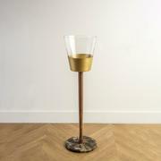 Champagner-Kühler 'Champagnera'