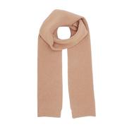 Warmweicher Merino-Schal