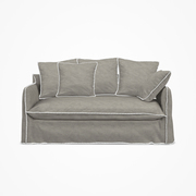 Bettsofa 'Ghost'