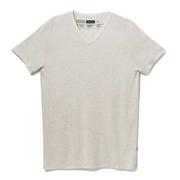 T-Shirt von 'Freitag' für Ihn