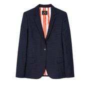 Lieblings Blazer-Jacke von 'PS Paul Smith'