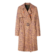 Leo-Trenchcoat von 'PS Paul Smith'