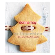 'Weihnachten' mit Donna Hay