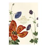 Buch 'Das Grüne Florilegium'