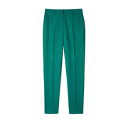 Liebling-Hose von 'PS Paul Smith'