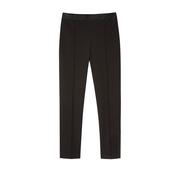 Perfekte schwarze Hose von 'PS Paul Smith'