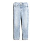 'Glow Stretch Denim' von Closed