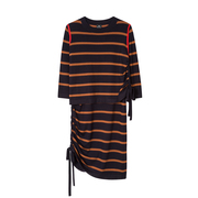 Raffiniertes Strickkleid von 'PS Paul Smith'