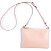'Medium Bag' von Atelier S&R