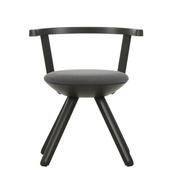 Stuhl 'Rival Chair'