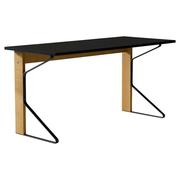 Schreibtisch 'Kaari'