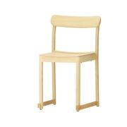 Stuhl 'Atelier Chair'