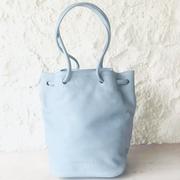 Puristische Romy Bag von 'Atelier S&R'