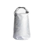 Neue Drybags von 'Atelier Goldiger Schlüssel'