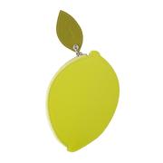 Coole 'Fruit Pouch' von Baggu