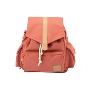 Neue Mama-Bag von 'Kaos'