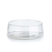 Glasschale 'Host' im Set