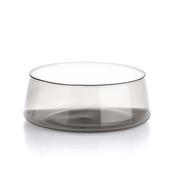 Glasschale 'Host' im 2er Set