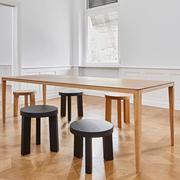 Tisch 'Slender'