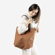 Shopper von 'Essl & Rieger'