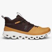 Der perfekte Schuh 'Cloud Hi' für Ihn