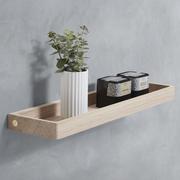 Regal 'Shelf 10+11'