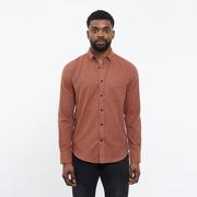 Flanellhemd für Herren