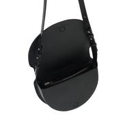 Schönste Halbmond-Tasche von 'Velt'