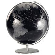 Rund um die Welt mit dem 'Globus Midnightblue'
