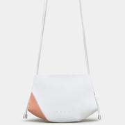 Neue 'Twoside Bag' von Velt