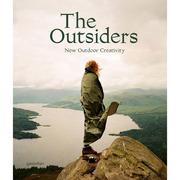 'The Outsiders' vom Gestalten Verlag