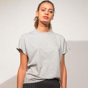 Entspanntes Lieblings-Shirt von 'lola studio'