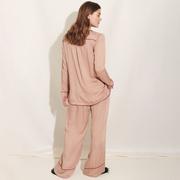 Geschenktipp: Pyjama-Blusenoberteil von 'Underprotection'