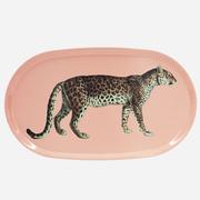 Tablett 'Panthera 1'