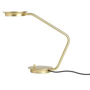 Tischlampe 'Modernist'