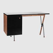 Schreibtisch '62 Desk'