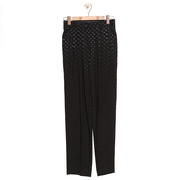 Elegante Hose von 'PS Paul Smith'