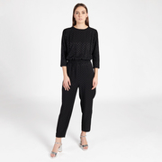 Eleganter Lieblings-Overall von 'PS Paul Smith'