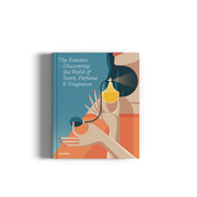 Parfumbuch 'The Essence'