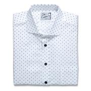 Für Sie: Hemd 'Barfleur' von Old Captain