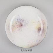 Schale 'Ephelis'