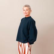 Wunderschöner Sweater von 'Beaumont Organic'