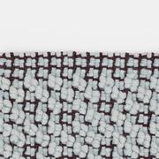 Teppich Cocoon von 'Kvadrat Rugs'