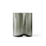 Vase 'Aer'