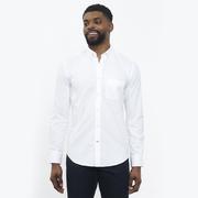 Nachhaltiges Hemd 'Oxford' für Herren