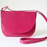 Satteltasche von 'alexbender' in Farben