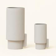 Vase 'Alcoa'