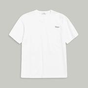 Statement-T-Shirt von 'Closed'