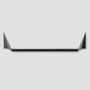 Origami-Wandregal 'Gami'