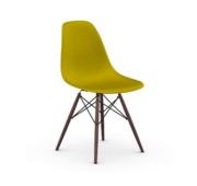 Einzelstück: 'Eames Plastic Side Chair'